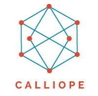 Calliope Logo